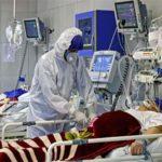 پاکستان میں کورونا سے مزید 34 افراد جاں بحق، مجموعی تعداد ایک ہزار 1167 ہو گئی