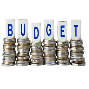 وفاقی بجٹ 12 جون کو پیش کیے جانے کا امکان