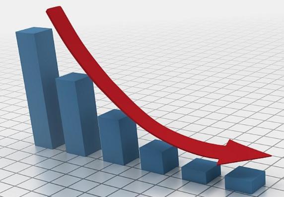 لاک ڈاون، ریاستی اقتصادیات کوروزانہ 270کروڑ کانقصان
