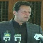 وزیراعظم کاٹیلی ہیلتھ پورٹل کا اجراء ' ویکسین بننے تک ہمیں کورونا وائرس کے ساتھ ہی رہنا ہے، عمران خان