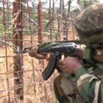 بھارتی فوج کی نکیال سیکٹر پر بلا اشتعال فائرنگ، 2 بزرگ خواتین سمیت 5 شہری زخمی