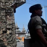 اننت ناگ :آپریشن کے دوران جھڑپ میں 3 کشمیری نوجوان شہید