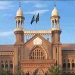 پرویز رشید کی درخواست سماعت کیلئے منظور، پنجاب ہائوس کے افسر، الیکشن کمیشن کو نوٹسز