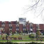 پمز ہسپتال کے ڈاکٹرز اور طبی عملے سمیت 18افراد میں کورونا وائرس کی تشخیص