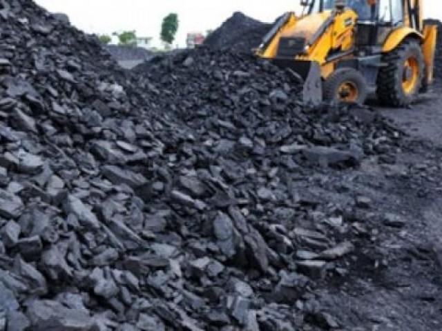 تھر میں کوئلے کے بجلی گھروں کی آلودگی سے 29 ہزار اموات ہوسکتی ہیں، تحقیق