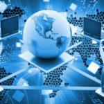 وزیرِ اعظم کی سکولوں میں انٹرنیٹ کی آسان اور سستی فراہمی کے حوالے سے ضروری اقدامات کی ہدایت