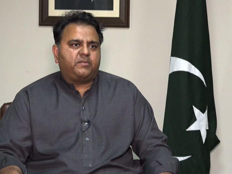 وزیر اعظم کا اپوزیشن رہنمائوں کے خلاف غداری کے مقدمے پر ناپسندیدگی کا اظہار