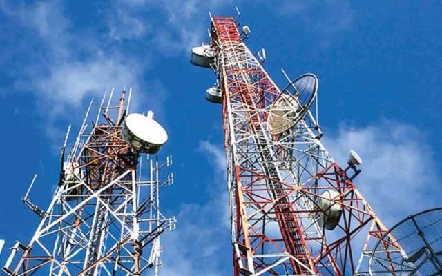 براڈ بینڈ صارفین کی تعداد 9 کروڑ اور موبائل فون صارفین کی تعداد 17 کروڑ 20 لاکھ
