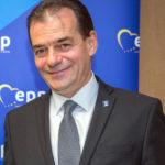 رومانیہ ... وزیر اعظم اور چار وزرا کو سزا: ماسک کے بغیر پارٹی میں شرکت