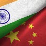 جنرل ہرندر سنگھ نے  چینی ہم منصب سے بات چیت کی تھی تاہم اس کا کوئی نتیجہ نہیں نکلا