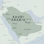 سعودی عرب:بیشتر علاقوں میں شدید بارش کے بعد سیلاب،حائل اورعسیر میں برف باری