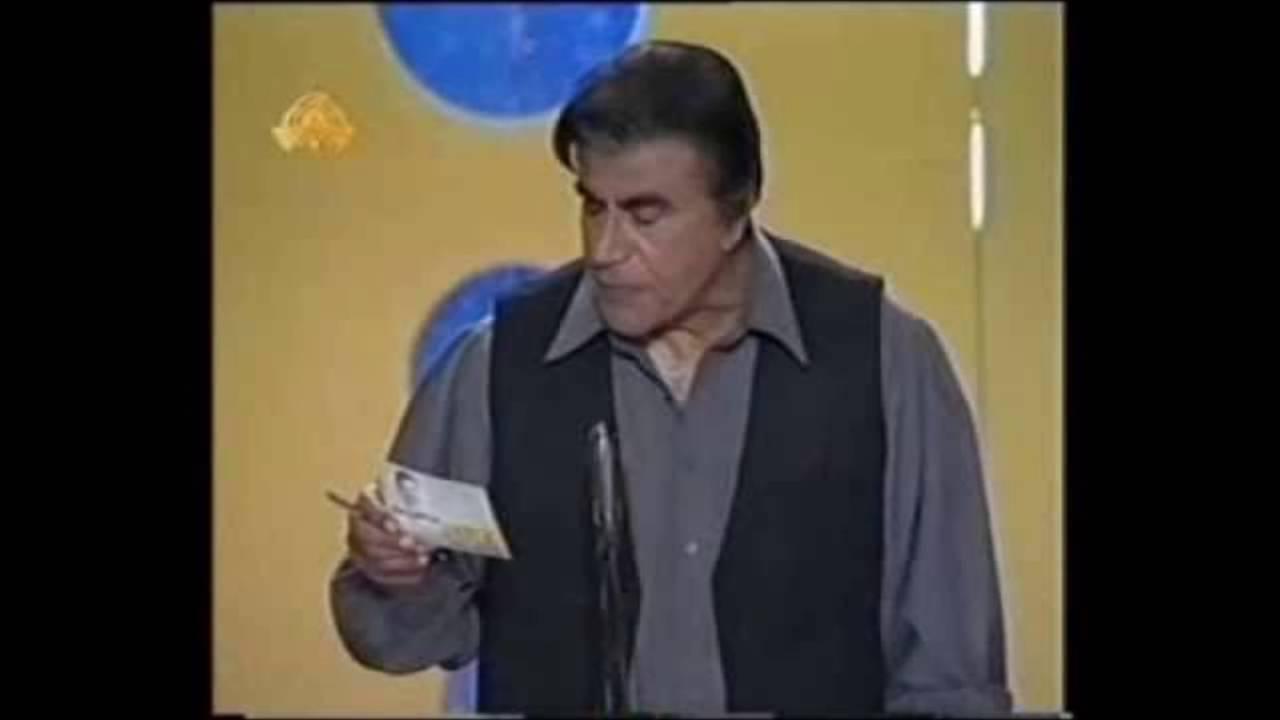 معروف ٹی وی کمپیئر طارق عزیز انتقال کر گئے