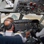 کابینہ اجلاس: جعلی لائسنس والے پائلٹس کو آج ملازمت سے برطرف کیے جانے کا امکان