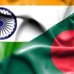 شیخ حسینہ واجد کا بھارتی ہائی کمشنر کی متعدد درخواستوں کے باوجود ملاقات  سے انکار