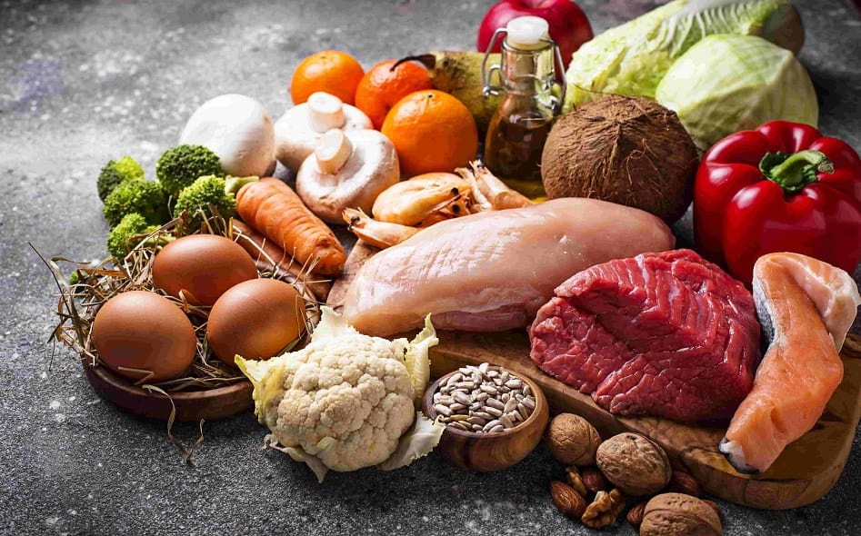 عید الاضحی کی آمد پرسبزیوں اور پھلوں کی قیمتوں میں ہوشربا اضافہ