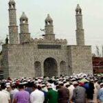 پاکستان کی  مقبوضہ کشمیر میں نمازعید الضحیٰ  پر پابندی کے فیصلے کی مذمت