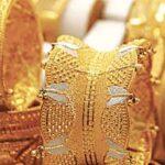 دس گرام سونے کی قیمت بھی ایک لاکھ روپے سے تجاوز کر گئی
