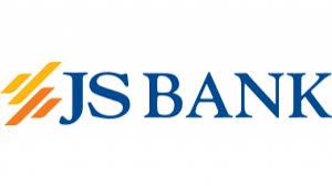ترسیلات میں اضافہ کیلئے اسٹیٹ بینک آف پاکستان کی جانب سے جے ایس بینک کی کاوشوں کا اعتراف