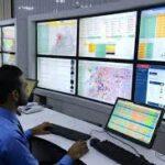 لاہور میں پولیس نے ڈیجیٹل ناکے لگا دیئے  ایف آئی آر کا الیکٹرونک اندراج،