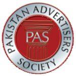 پاکستان ایڈورٹائزرز سوسائٹی کے زیر اہتمام پہلی ورچوئل ایفی ایوارڈز گالا نائٹ کا انعقاد