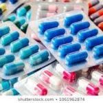 حکومت نے ادویات کی قیمتوں میں 10 فیصد تک اضافے کی اجازت دیدی