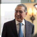 پاکستان اقوام متحدہ کی اقتصادی اور سماجی کونسل کا متفقہ طور پر صدر منتخب
