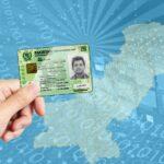 قومی شناختی کارڈ بنا نے کے لئے غیر ضروری شرائط ختم کر دی گئی ہیں،نو ید جان صاحبزادہ