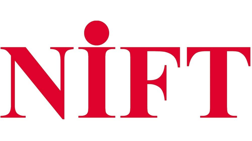 کراچی :بینک الفلاح اور نیشنل انسٹیٹیوشنل فیسی لیٹیشن ٹیکنالوجیز کا(NIFT ePay)متعارف کرانے کے لئے اہم اشتراک کا اعلان
