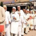 کابینہ کا بڑا فیصلہ، ای او بی آئی کی پنشن میں 2 ہزار روپے کا اضافہ