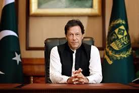 کورونا وبا سے بچاؤ کیلئے مشترکہ حکمت عملی اپنانا ہوگی،وزیراعظم عمران خان