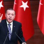 اتحادیوں میں اتفاق رائے ہوا تو مستقبل میں نئے آئین پر کام کرسکتے ہیں،ترک صدر