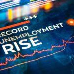 کورونا سے 54 فیصد تنخواہ دار طبقہ متاثر ہوا: سروے