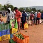 دنیامیں بھوک و افلاس پھیلنے کا خدشہ، اقوام متحدہ نے انتباہ جاری کر دیا