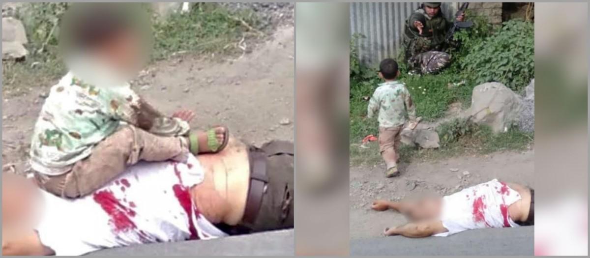 سکریٹری جنرل اقوام متحدہ کا نوٹس…بشیر احمد نامی شہری کے قتل کے ذمہ دار افراد کے احتساب کا مطالبہ