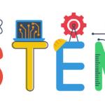 ملک بھر کے چار سو ہائیر سیکنڈری سکولوں میں سائنس، ٹیکنالوجی ، انجنیرنگ اور ریاضی کی تعلیم کے فروغ کے سٹیم(STEM)منصوبہ شروع کرنے کی منظوری