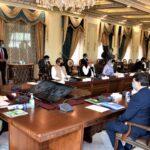 وفاقی کابینہ کا پنشن اور حج فنڈ قائم کرنے کا فیصلہ