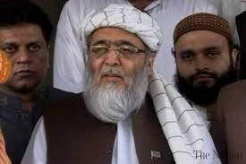 """ڈسکہ انتخابات …تحریک انصافی قائدین کے """"اوپرکا چیمبر"""" بلکل خالی ہوچکا ہے ..حافظ حسین احمد"""