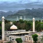 مساجد و مدارس کے حوالے سے بل: مذہبی تنظیموں کی تنقید