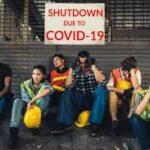 کوروناوائرس: ایشیا میں10کروڑ افراد کی نوکریاں ختم ہونے کا خدشہ
