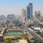 سندھ کابینہ نے کراچی میں نیا ضلع بنانے کی منظوری دیدی