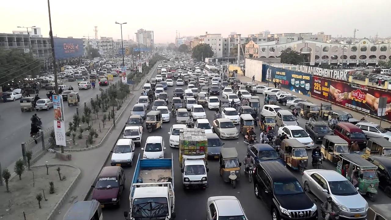 ترجمان سندھ حکومت نے کراچی کے مسائل کے حل کیلیے کمیٹی بنانے کی تصدیق کردی
