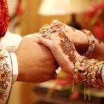 دوسری شادی اجازت نہیں، عدل کے ساتھ مشروط ہے، چیئرمین اسلامی نظریاتی کونسل