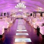 شادی کی انڈور تقاریب پر پابندی کے خلاف درخواست، ڈپٹی ڈائریکٹر نیشنل کمانڈ اینڈ کنٹرول اتھارٹی کو نوٹس جاری