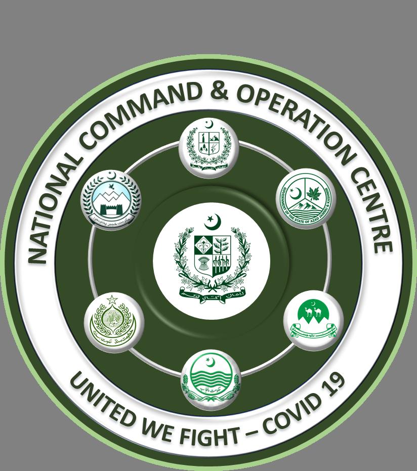 این سی او سی نے کراچی میں کورونا کیسز بڑھنے پر تشویش کا اظہار کر دیا