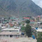 شوگران، کاغان کے 28 ہوٹلز کے اسٹاف کا کورونا مثبت