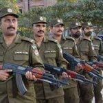 پولیس محکمہ کی کارکردگی ، جانچ پڑتال کا آغاز...3 ڈی پی اوز اور 6 پولیس افسران کو  اظہار وجوہ کے نوٹسز