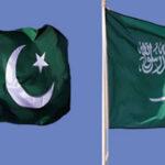 سعودی عرب پاکستان اور بھارت کے درمیان تعلقات کی بہتری کے لیے کردار ادا کرنے کے لیے تیار ہے سعودی وزیر خارجہ