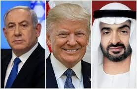 یو۔اے۔ای اور اسرائیل معائدہ کے دوررس اثرات ہوں گے،پاکستان