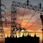 *سی پیک پراجیکٹ ۔لاہور ٹرانسمیشن لائن منصوبے میں ترمیمی اور ضمیمی معاہدے پر دستخط*