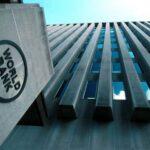 عالمی بینک کا پاک، بھارت پانی کے تنازع پر ثالثی کرنے سے انکار